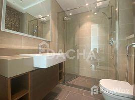 2 Bedrooms Apartment for sale in Sobha Hartland, Dubai Hartland Greens