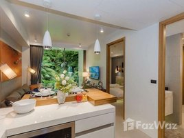 1 Bedroom Property for sale in Choeng Thale, Phuket Ocean Stone