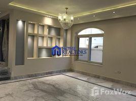 5 Schlafzimmern Immobilie zu vermieten in , Cairo Very High Elegant Villa For Rent In Al Patio 3