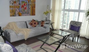 2 Bedrooms Apartment for sale in San Francisco, Panama PUNTA PACÍFICA