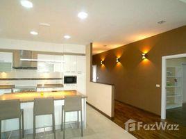 4 Bedrooms Villa for sale in Huai Yai, Pattaya Forty Three Huay Yai