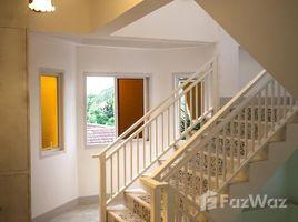 55 Bedrooms Property for sale in Nong Han, Chiang Mai Ban Phraya Lanna