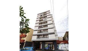 2 Habitaciones Apartamento en venta en , Chaco ILLIA ARTURO al 1000