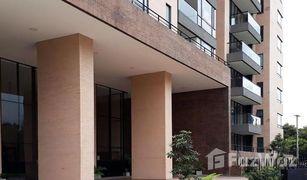 3 Habitaciones Propiedad en venta en , Cundinamarca KR 54 153 35 - 1026213