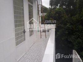 3 Bedrooms House for rent in Chanh Nghia, Binh Duong Cho thuê nhà mới xây 1 lầu 1 trệt mặt tiền đường Phan Bội Châu 14m. Giá: 14tr/tháng, +66 (0) 2 508 8780