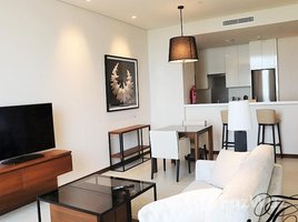 1 Bedroom Apartment for sale in Vida Hotel, Dubai Vida Hotel and Resort