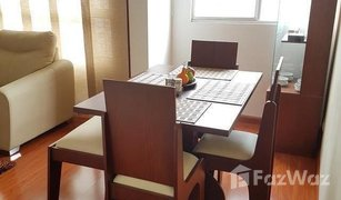2 Habitaciones Propiedad en venta en , Cundinamarca CRA 98 #2-44