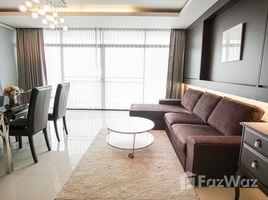 2 Bedrooms Condo for rent in Khlong Tan Nuea, Bangkok Antique Palace