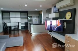 2 chambre(s),Condominium à vendre et Belle Grand Rama 9 à Bangkok, Thaïlande