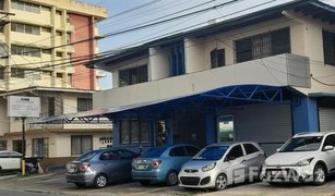 2 Bedrooms House for sale in Curundu, Panama