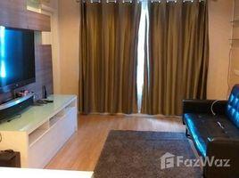 2 Bedrooms Condo for rent in Bang Bamru, Bangkok Lumpini Park Pinklao