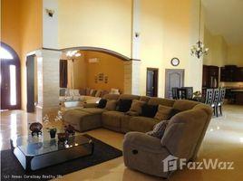 4 Schlafzimmern Haus zu verkaufen in , Espaillat Gaspar Hernandez,Espaillat Province, Espaillat Province, Address available on request