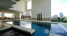 Available Units at Ivy Sathorn 10
