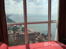 2 Bedrooms Condo for rent in Nong Prue, Pattaya Cetus Beachfront