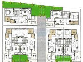 Chotila, गुजरात VANIYA WAD, Nadiad, Gujarat में 3 बेडरूम मकान बिक्री के लिए