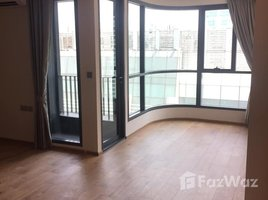 1 Bedroom Condo for sale in Makkasan, Bangkok Q Chidlom-Phetchaburi