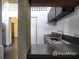 3 Bedrooms House for rent in Phsar Thmei Ti Bei, Phnom Penh Contemporary 3 Bedroom Apartment Near Central Market | Phnom Penh