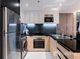 2 Bedrooms Property for rent in Khlong Tan Nuea, Bangkok Destiny At 63