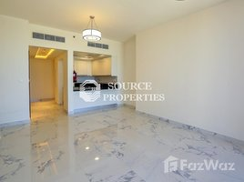 2 Bedrooms Apartment for sale in , Dubai Al Habtoor Polo Resort and Club - The Residences