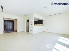 1 Bedroom Villa for rent in , Dubai Mediterranean Villas