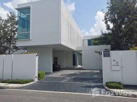 4 Bedrooms House for sale in Bang Kaeo, Samut Prakan VIVE Bangna