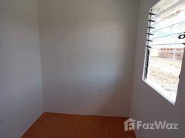 卡拉巴松 Tayabas City Lessandra Quezon 2 卧室 联排别墅 售