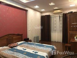 河內市 Ngoc Khanh Cho thuê nhà ở Ngọc Khách DT: 45m2x 4T, MT: 5m, nhà mới full nội thất, GT: 18tr/th LH: +66 (0) 2 508 8780 开间 房产 租