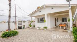 Viviendas disponibles en Costa de Oro - Salinas