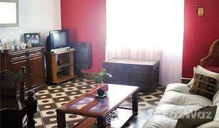2 Habitaciones Propiedad en venta en , Buenos Aires Amancio Alcorta al 1100