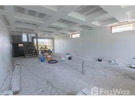 3 Habitaciones Apartamento en venta en Manta, Manabi Incredible Custom Duplex by North American Builder! Ocean Views!!