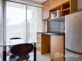 1 Bedroom Condo for rent in Phra Khanong Nuea, Bangkok Bangkok Feliz Sukhumvit 69-2