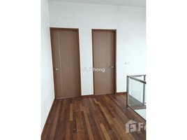7 Bedrooms House for sale in Mukim 4, Penang Seberang Jaya, Penang