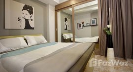 Available Units at Siam Oriental Twins