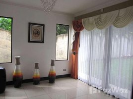 4 Habitaciones Casa en venta en , Alajuela Casa Coyol Alajuela, Coyol, Alajuela
