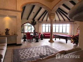 3 Habitaciones Casa en alquiler en , San José luxury