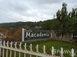 N/A Land for sale in Ward 3, Lam Dong Bán đất khu nghỉ dưỡng Tam Hà, đèo Mimosa Đà Lạt- 2800m2 giá 5.6tỷ