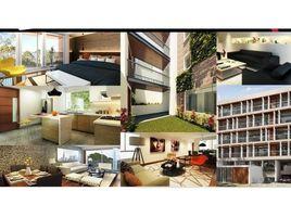 3 Habitaciones Casa en venta en Santiago de Surco, Lima PRECURSORES, LIMA, LIMA