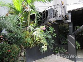 4 Bedrooms House for sale in , Puntarenas Manuel Antonio