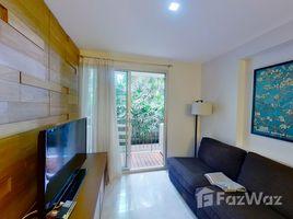 1 Bedroom Condo for sale in Khlong Tan Nuea, Bangkok The Clover