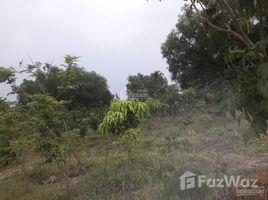 N/A Đất bán ở Vinh Thanh, Đồng Nai Nhà đất Hòa Phát chuyên nhận ký gửi mua bán đất khu vực Phú Hữu, Phú Đông, Vĩnh Thanh Nhơn Trạch
