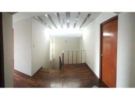 4 Habitaciones Casa en venta en La Molina, Lima LA PINTA, LIMA, LIMA