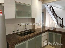 5 Bedrooms Apartment for rent in Bandar Melaka, Melaka Ujong Pasir