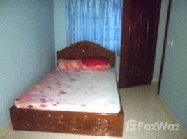 2 Bedrooms Apartment for rent in Pir, Preah Sihanouk Other-KH-1121