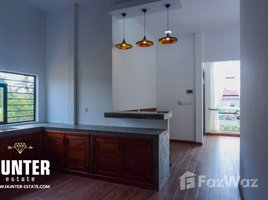 Studio Apartment for rent in Svay Dankum, Siem Reap Other-KH-85267