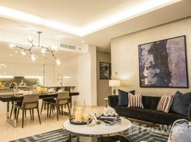 2 Bedrooms Apartment for sale in The Sterling, Dubai The Sterling East