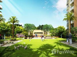 3 Bedrooms Condo for sale in Srah Chak, Phnom Penh One Park Condominium
