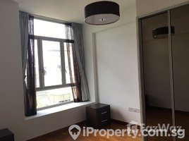 1 Bedroom Apartment for rent in Marine parade, Central Region East Coast Road