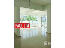6 Bedrooms House for sale in Padang Masirat, Kedah Tanjung Bungah, Penang