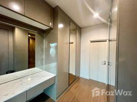 4 Bedrooms House for sale in Bang Sao Thong, Samut Prakan Burasiri Bangna