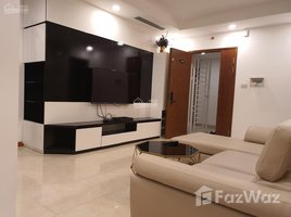 3 Bedrooms Apartment for rent in Nhan Chinh, Hanoi Hà Nội Center Point